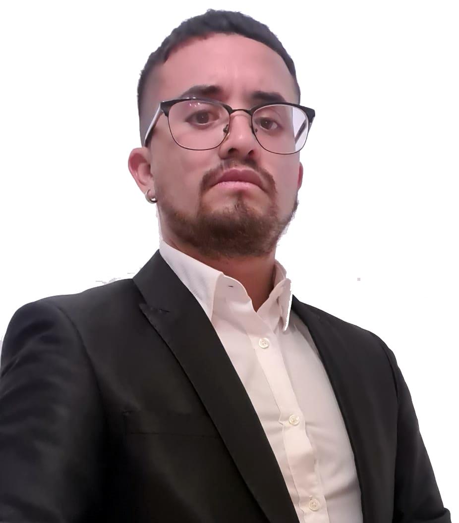 José Felix Benitez